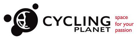 e-cyclingplanet.pl